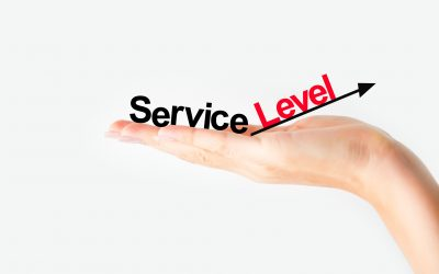 How To Avoid Disaster By Having Well-Drafted Service Level Agreements