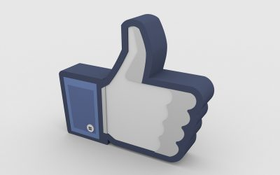 Embedding the Facebook like button?  Beware the data protection implications!